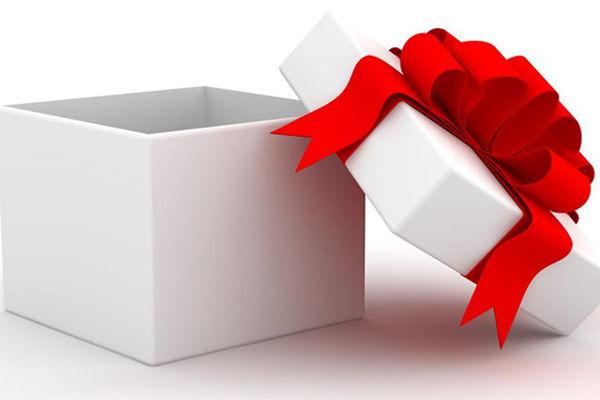 亲人结婚的时候送什么礼物?礼物推荐以及禁忌知识介绍[珠宝品牌]