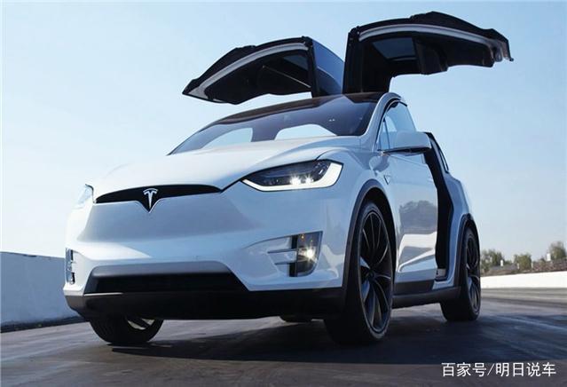 为了更加满足消费者的需求,发展环保事业,新能源汽车出现了|行业动态-张家口国特环保工程有限公司