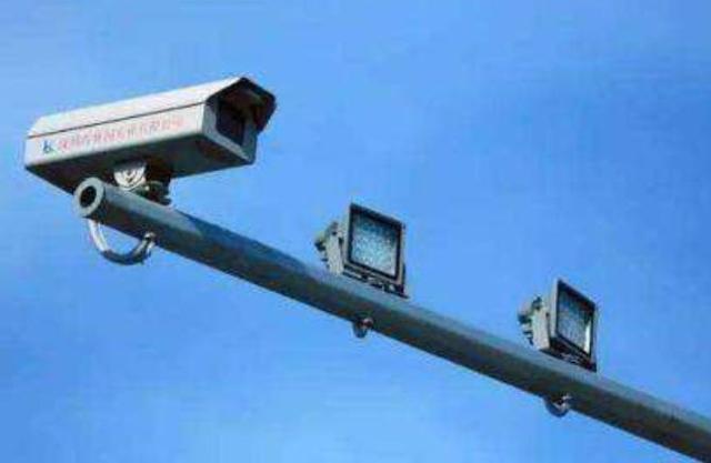 电子眼监控,电子警察,电子眼违章,违章查询网,交通违法