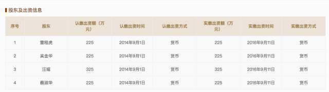 5938棋牌 2018棋牌平台评测网 棋牌平台评测网站