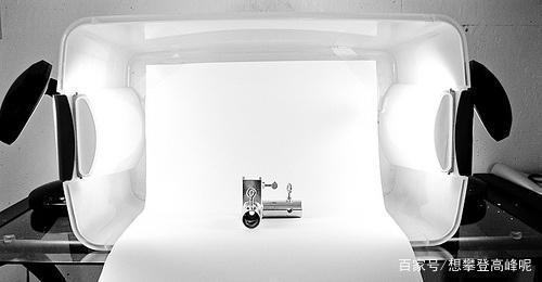 每个新手摄影师都需要了解的产品摄影