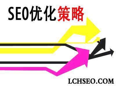 SEO顾问:网站快速排名终极SEO优化策略