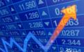 如何办理股票开户_百度经验