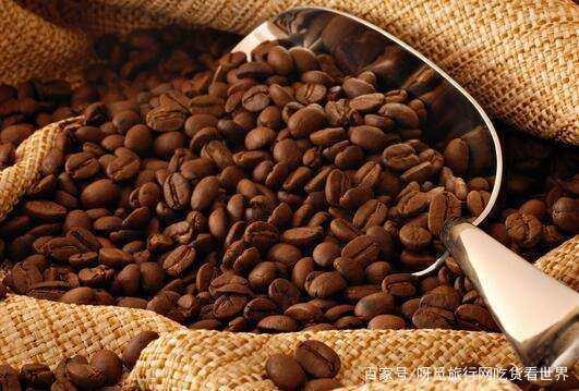 原来全世界的咖啡都源于这3种咖啡豆!史上咖啡品种盘点