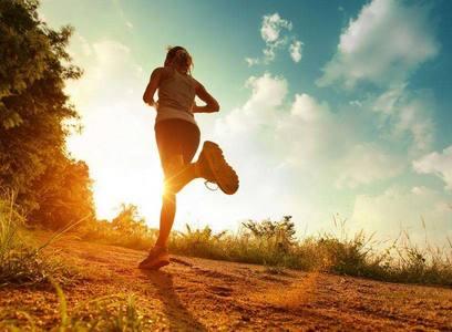 女生减肥跑步最佳时间 晨跑三十分钟瘦身效果