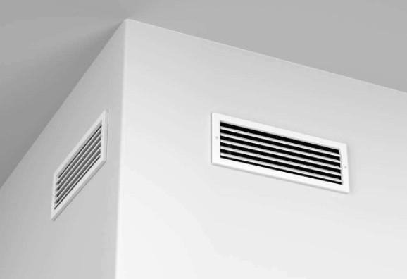 冬季买空调注意事项_空调到底是买国产还是日系的好?选错没?-空调频道-中国家电网