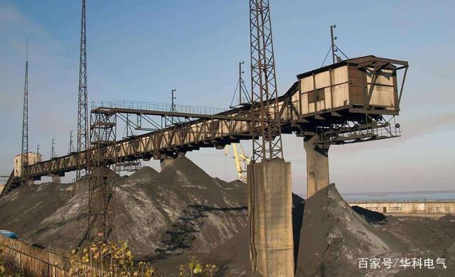 重庆煤矿运输事故 反思绞车监控系统如何有效