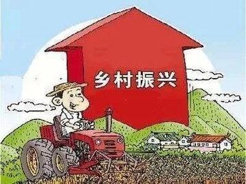 鄄城特色产业为乡村振兴注入活力