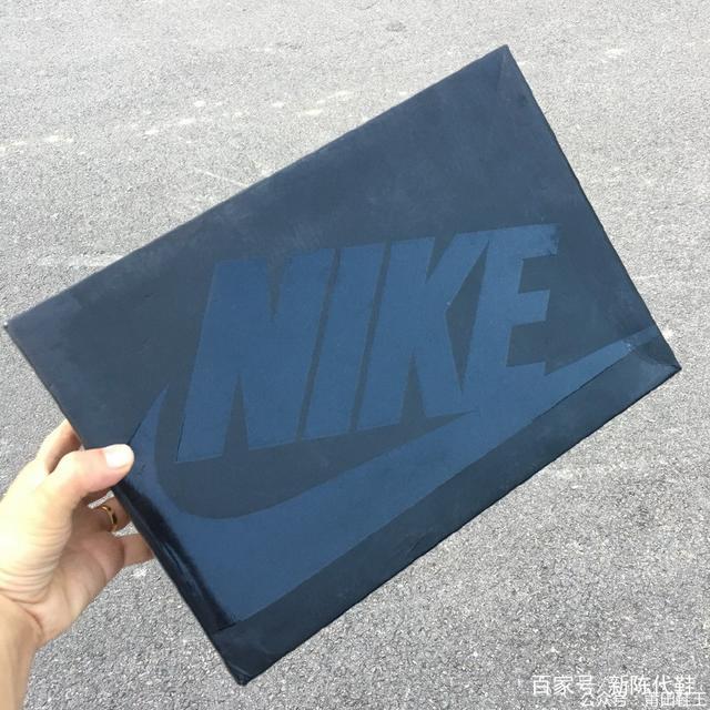 u=54827462,4173750054&fm=173&app=25&f=JPEG?w=640&h=640&s=B5D07894E25663C4088BA1860300A0EB - 噴噴噴,帶你走入一個噴迷的世界!Nike Galaxy 2