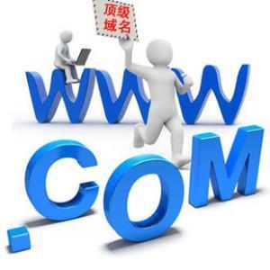 怎么做网站?做网站需要什么?
