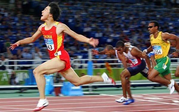 中国体坛具有国际地位7大巨星 她身高只有1米5却能统治世界体坛8年!