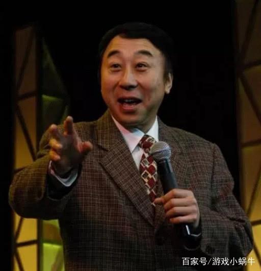 2019春晚嘉宾名单曝光,朱时茂陈佩斯欲回归,潘长江已经确认