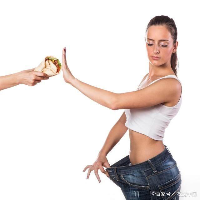 白醋加蜂蜜可以减肥吗?比例多少?早知道这个-轻博客