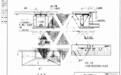 95s2352图集|95S235-2雨水口(二)混泥土井圈图集pdf格式..._东坡下载