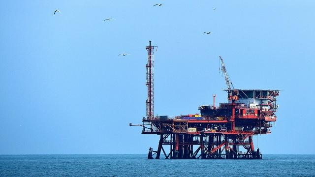 大动作!南海发现超千亿立方米深海气田,天然气输送大动脉将建立