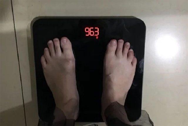 想要减掉30斤,共有3种办法!第一个最快,第二个不反弹!