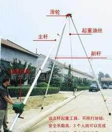 天水吊车|天水吊车出租|天水吊车租赁