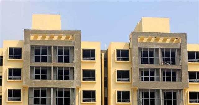 上海房产:签订购房合同时,有这五大注意事项?