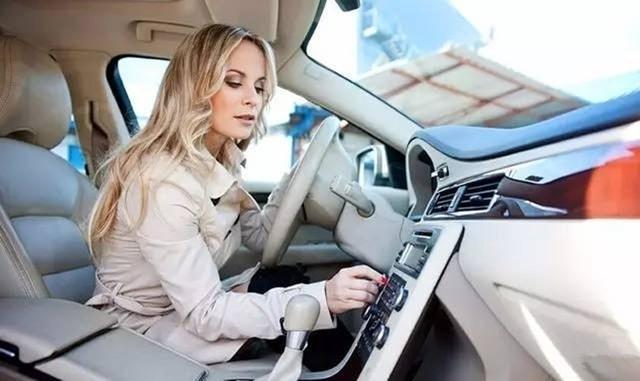 开车违章,开车技巧,车管所驾驶证违章查询,驾驶证违章查询,违章查询网