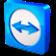TeamViewer11简体中文版