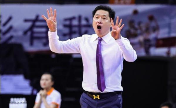 李春江缺席替補席!或已接到橄欖枝,疑似離開廣廈?