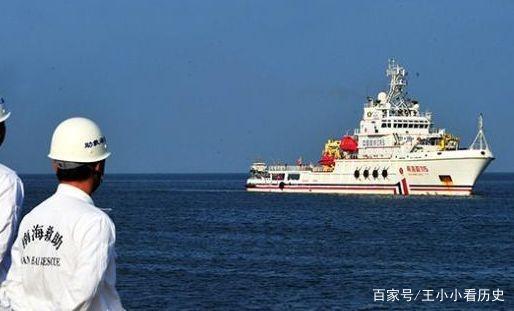 中国23个省再添一员,选址在南海,网友称之为第