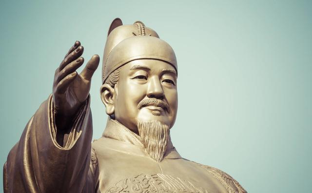 韩国又想篡改历史,刚一开口,被日本拿出三大铁