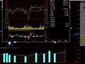 股票k线图基础知识 炒股入门视频教程-财经-高清视频-爱奇艺