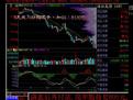 股票如何开户_5天赚10万-微电影视频-搜狐视频