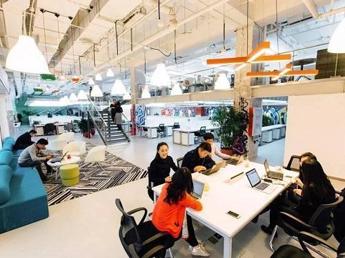 外媒盛赞中国以创新驱动经济发展:已成全球创新领跑者_《参考消息》官方网站(全文)