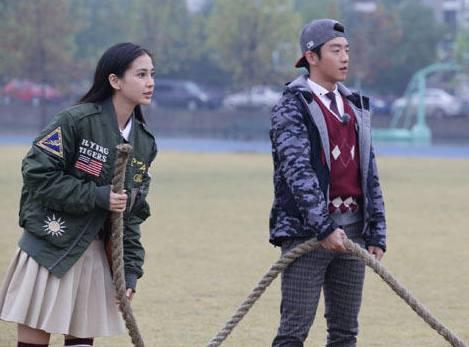 《奔跑吧》到天津大学录制节目,因为这些要求引来学生抵制