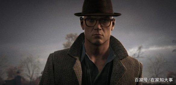 《殺手3》新MOD發佈,這個第一人稱MOD的適用性非常廣泛