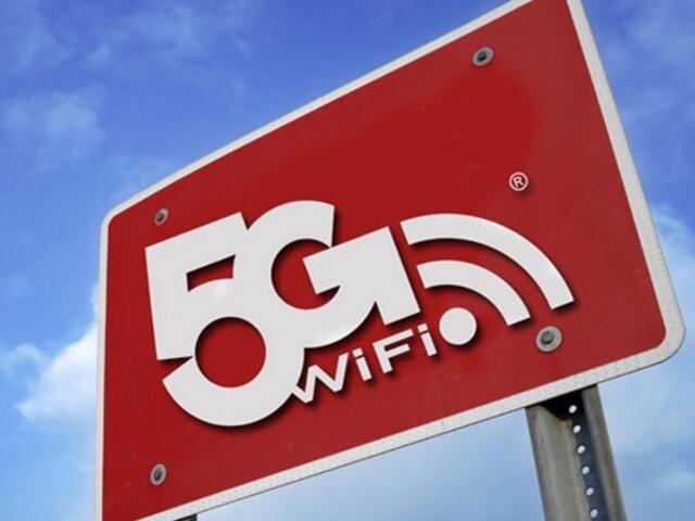 高通不生产5G设备,为什么三大运营商却和它合作?原来另有隐情!
