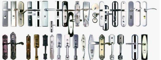 购买锁具之前要考虑的五个问题,不要傻傻的乱买了(图1)