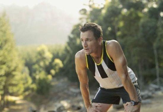 【图】怎么锻炼腿部力量和长跑耐力5种方法练