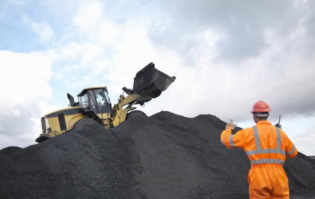 """""""清煤降氮""""工程超额完成目标北京5年来已淘汰99.8%燃煤锅炉"""