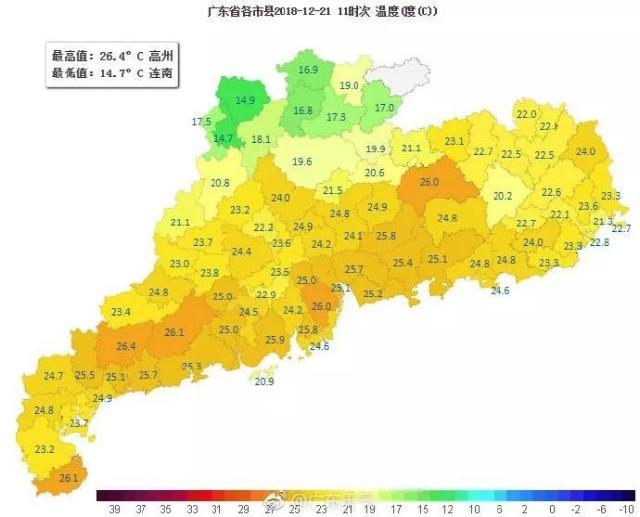 广东回南天来了?多地湿度爆表,能消灭它的只有……