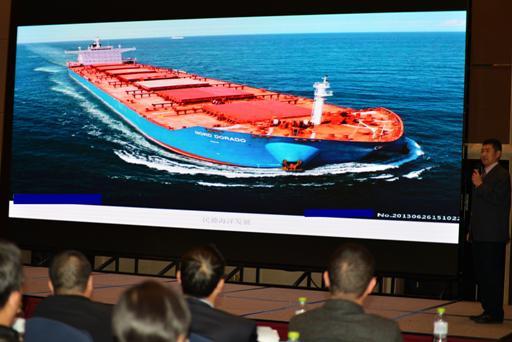 一口网箱能养6000吨鱼!海南海洋牧场建设走向深远海(图2)