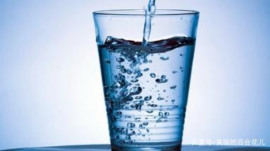 市場上的飲用水,哪些健康指數高,飲用過程