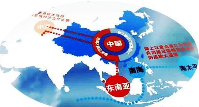中国从哪年经济总量世界第二_中国世界第二大经济体