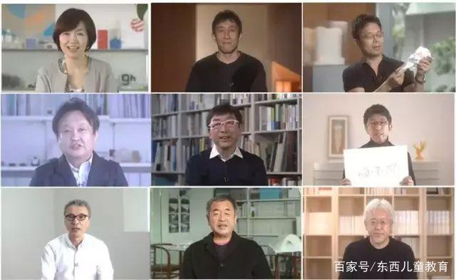 确保孩子未来不被淘汰,日本做了件大事!