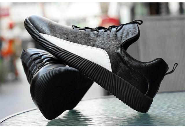 男士輕便運動鞋,舒適行走,減震透氣,旅行運動不愁,跑步休閒鞋