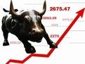 股票初学者看什么书籍?_百度经验