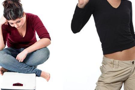 28天懒人减肥计划全介绍这么做才能真正瘦身-轻博客