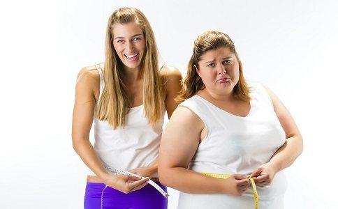 什么是21天减肥法?21天减肥法危害大吗?-轻博客