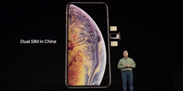 多款iPhone被禁止销售怎么回事 苹果哪些机型在哪被禁售
