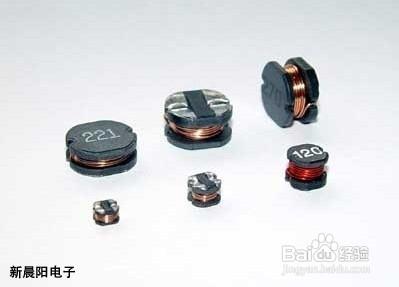 基于测试贴片电阻、电容、二三级管的方法