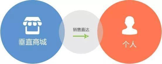 详解B2C APP商城开发,B2C移动电商解决方案(图1)