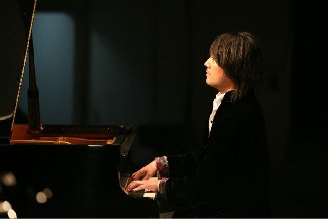 音乐家座椅