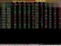 股票入门 如何办理股票开户 怎样买股票 - 在线观看 - 热点 - ...